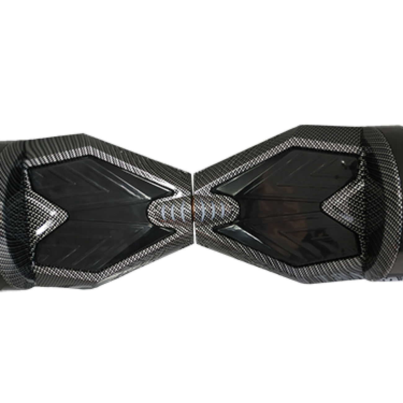 Πατίνι Ισορροπίας Hoverboard