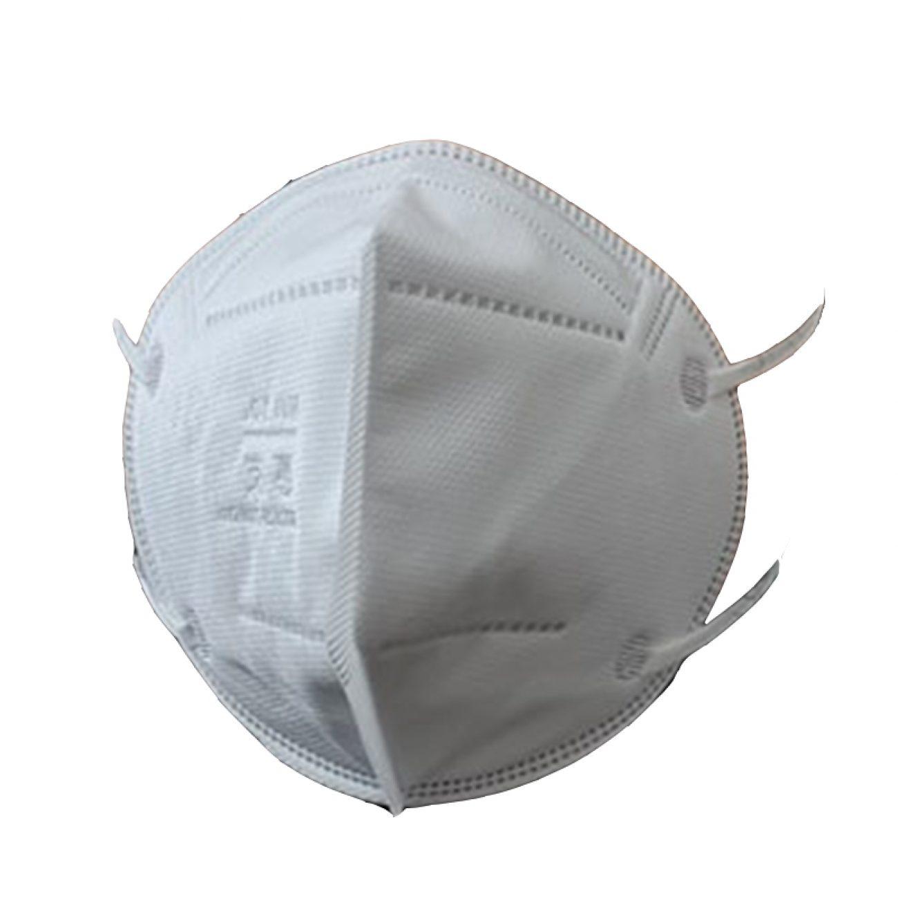 Μάσκες Προστασίας Αναπνοής ΚΝ95