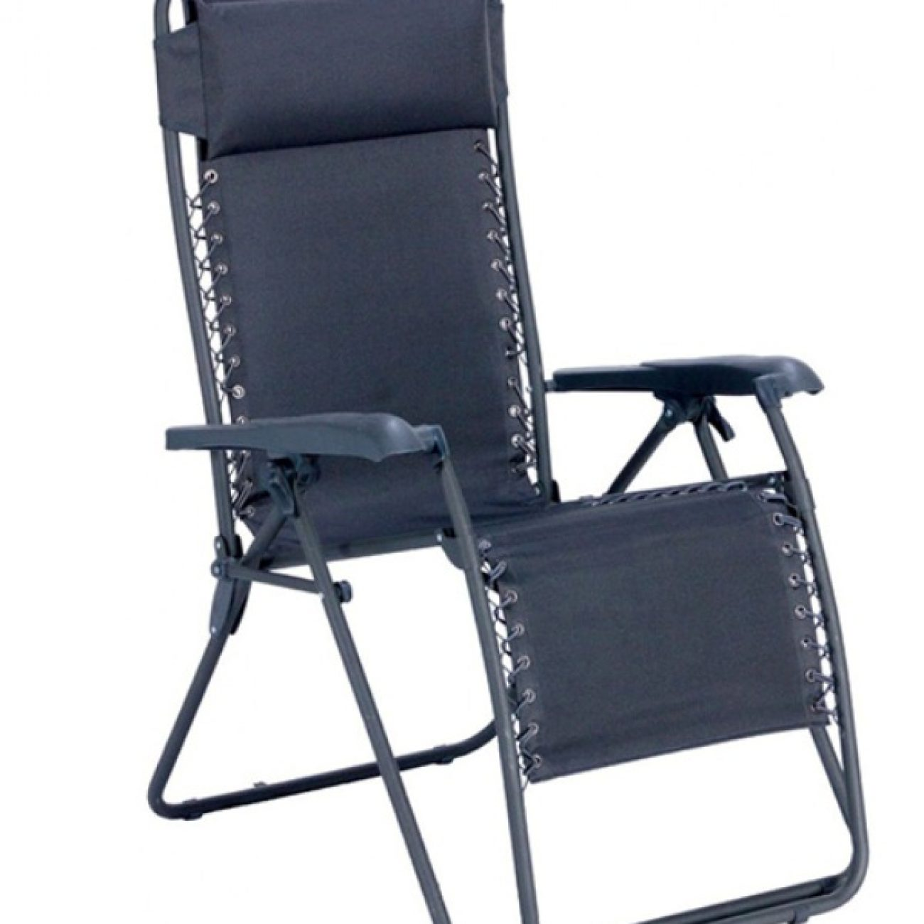 Πτυσσόμενη Πολυθρόνα – Ξαπλώστρα Relax Seat