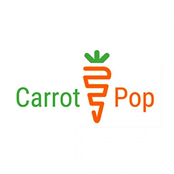Carrot Pop