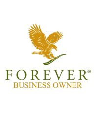 Forever Business Owner