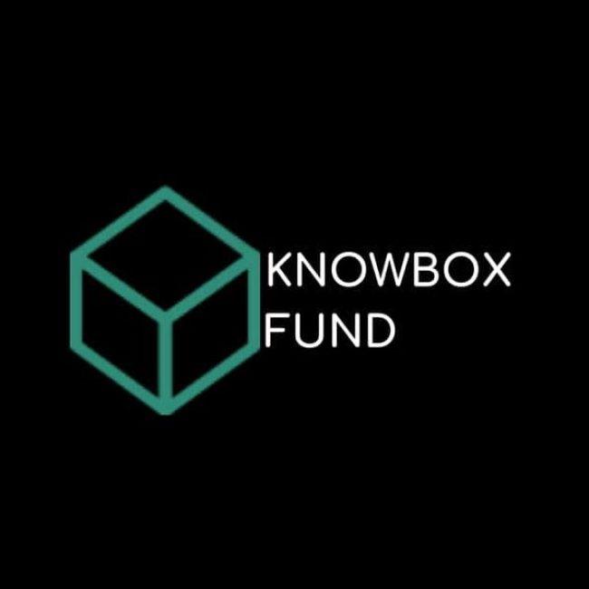 Knowbox Fund