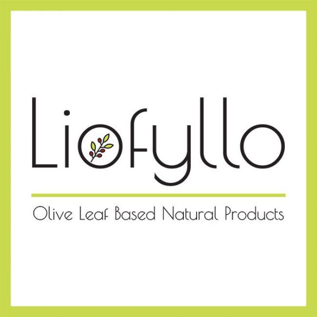 Liofyllo