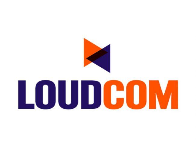 LoudCom