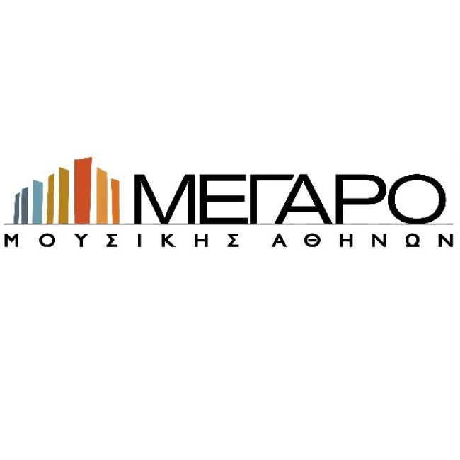 Μέγαρο Μουσικής Αθηνών