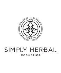 Simply Herbal