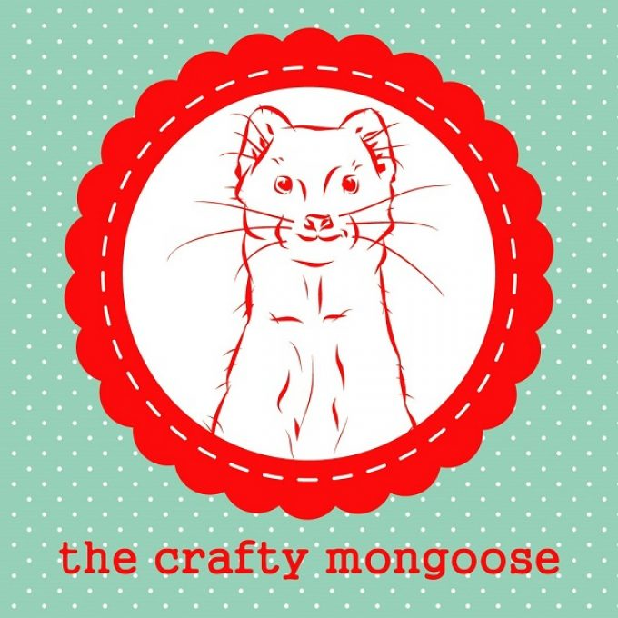The Crafty Mongoose