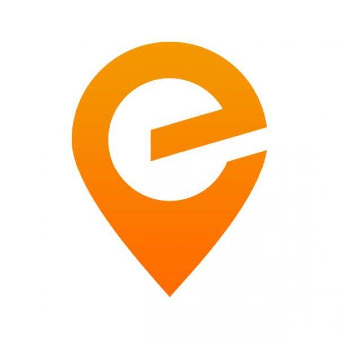 e-expo.gr