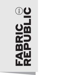 Fabric Republic