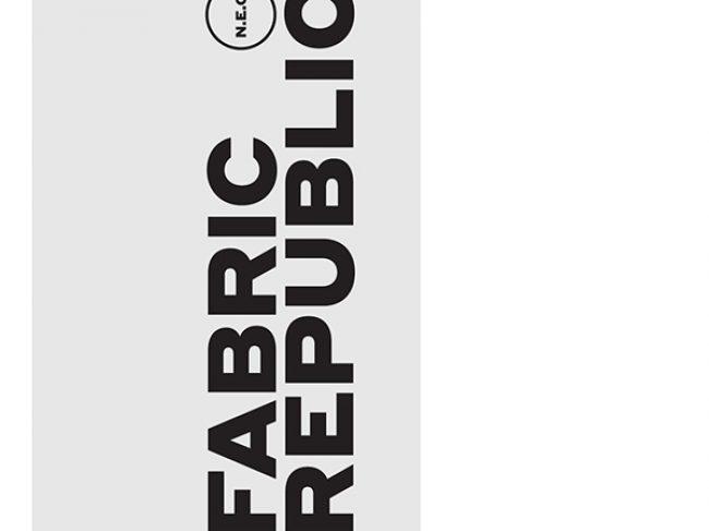 Fabric Republic
