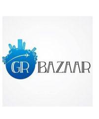 GR Bazaar