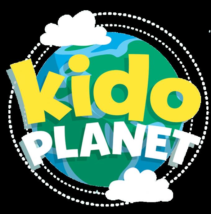 Kidoplanet