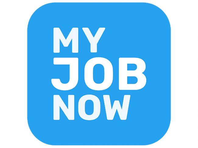 My Job Now