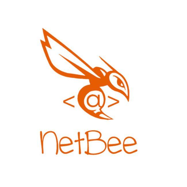 Net Bee