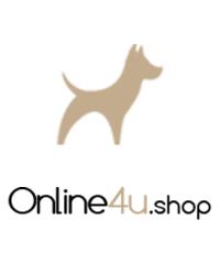 Online4u.shop