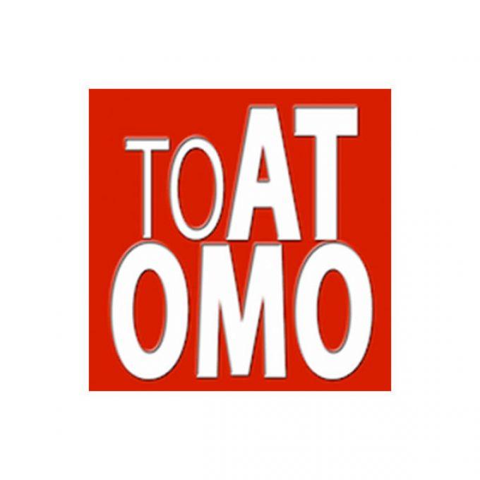 TO ATOMO